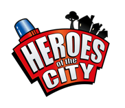 Heroes of the City